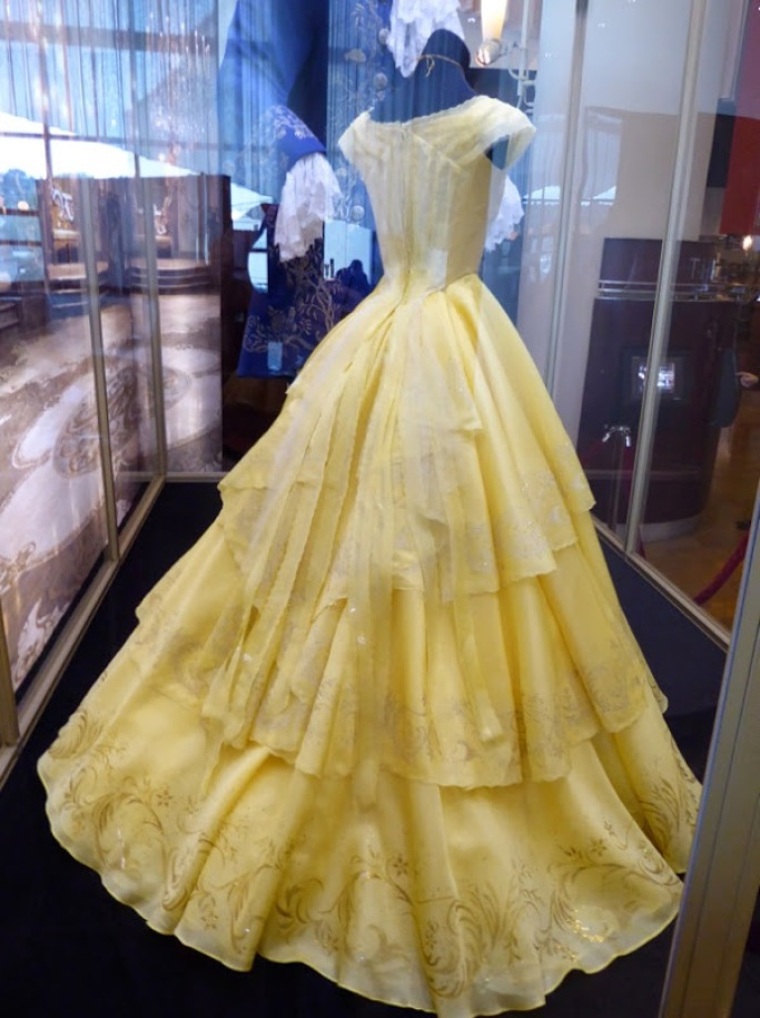beauty-and-the-beast-belle-dress-back