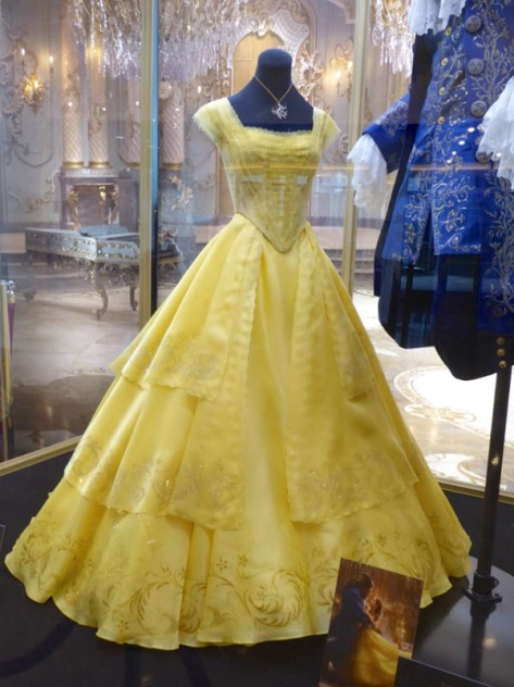 belle-gown-beauty-and-the-beast