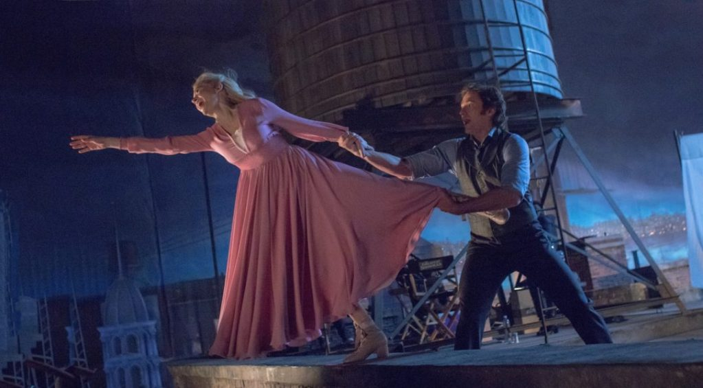 Michelle-Williams-Hugh-Jackman-THE-GREATEST-SHOWMAN