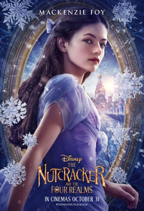 Character-Posters-the-nutcracker-and-the-four-realms-41607433-682-1000