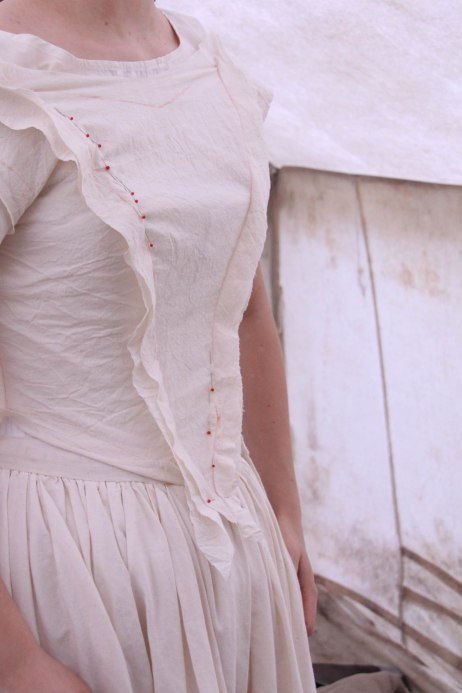 civil war ballgown-1