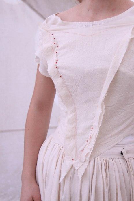 civil war ballgown-2