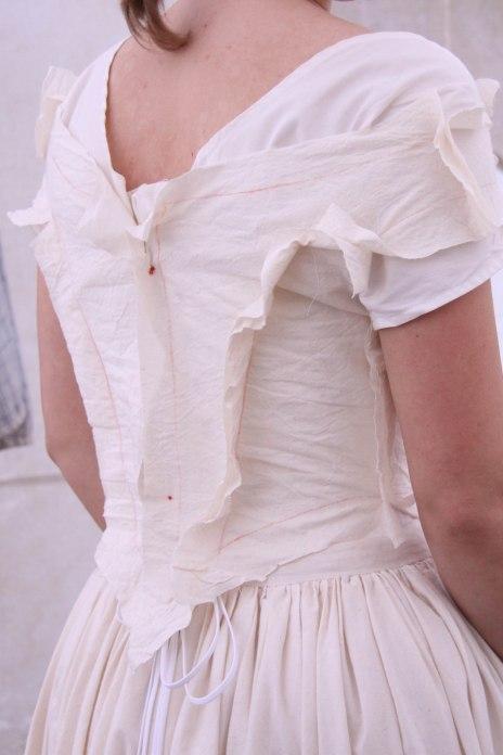 civil war ballgown-3