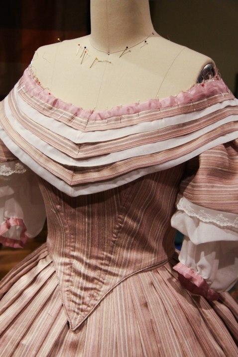 civil war ballgown-32