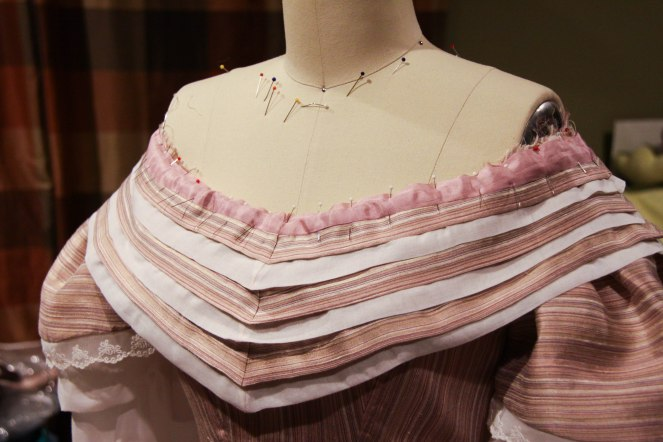 civil war ballgown-33