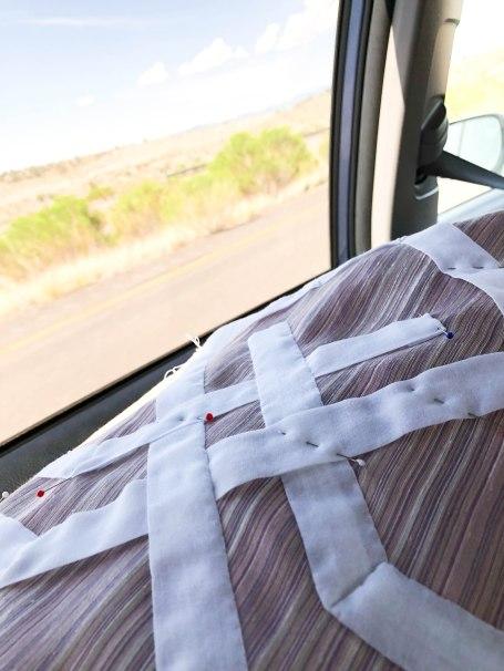 civil war ballgown-40
