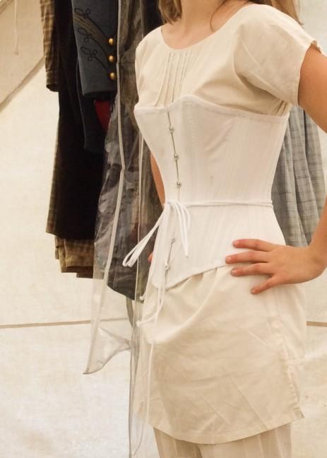 civil war ballgown-52