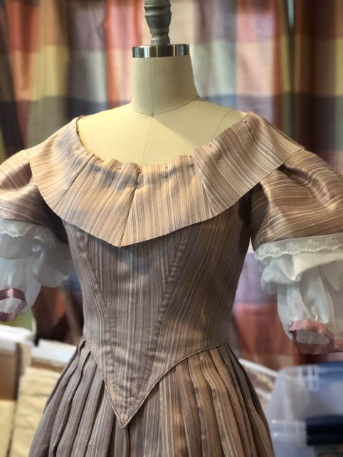 civil war ballgown-65