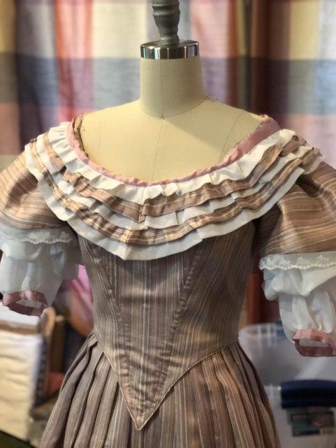 civil war ballgown-66