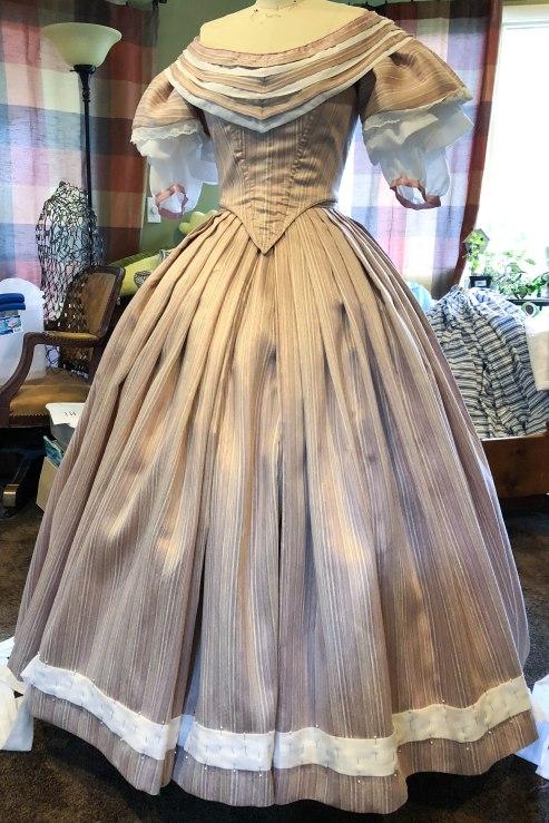 civil war ballgown-68