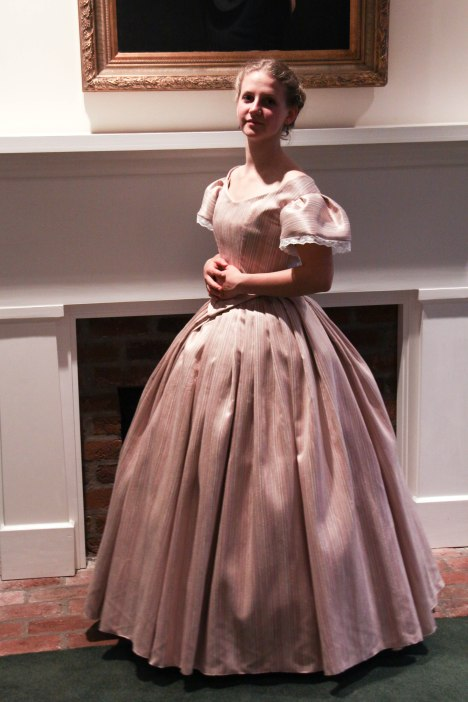 civil war ballgown-8