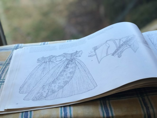 pattern pics-2