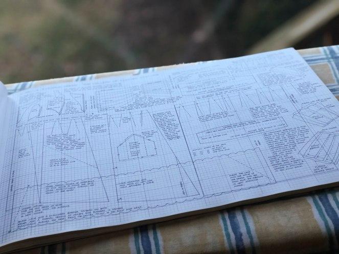 pattern pics-3