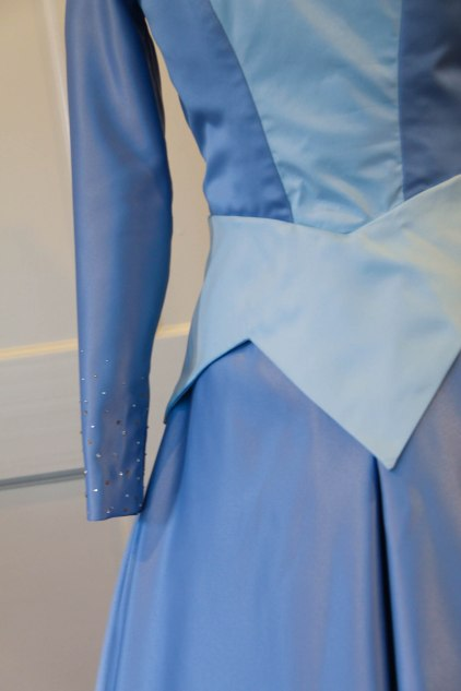 Blue Sleeping Beauty - Finished-22