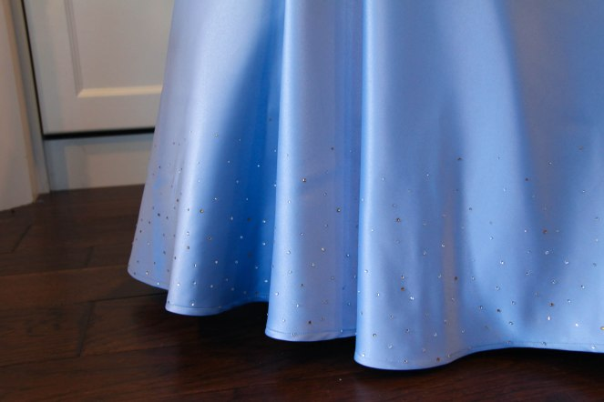 Blue Sleeping Beauty - Finished-31