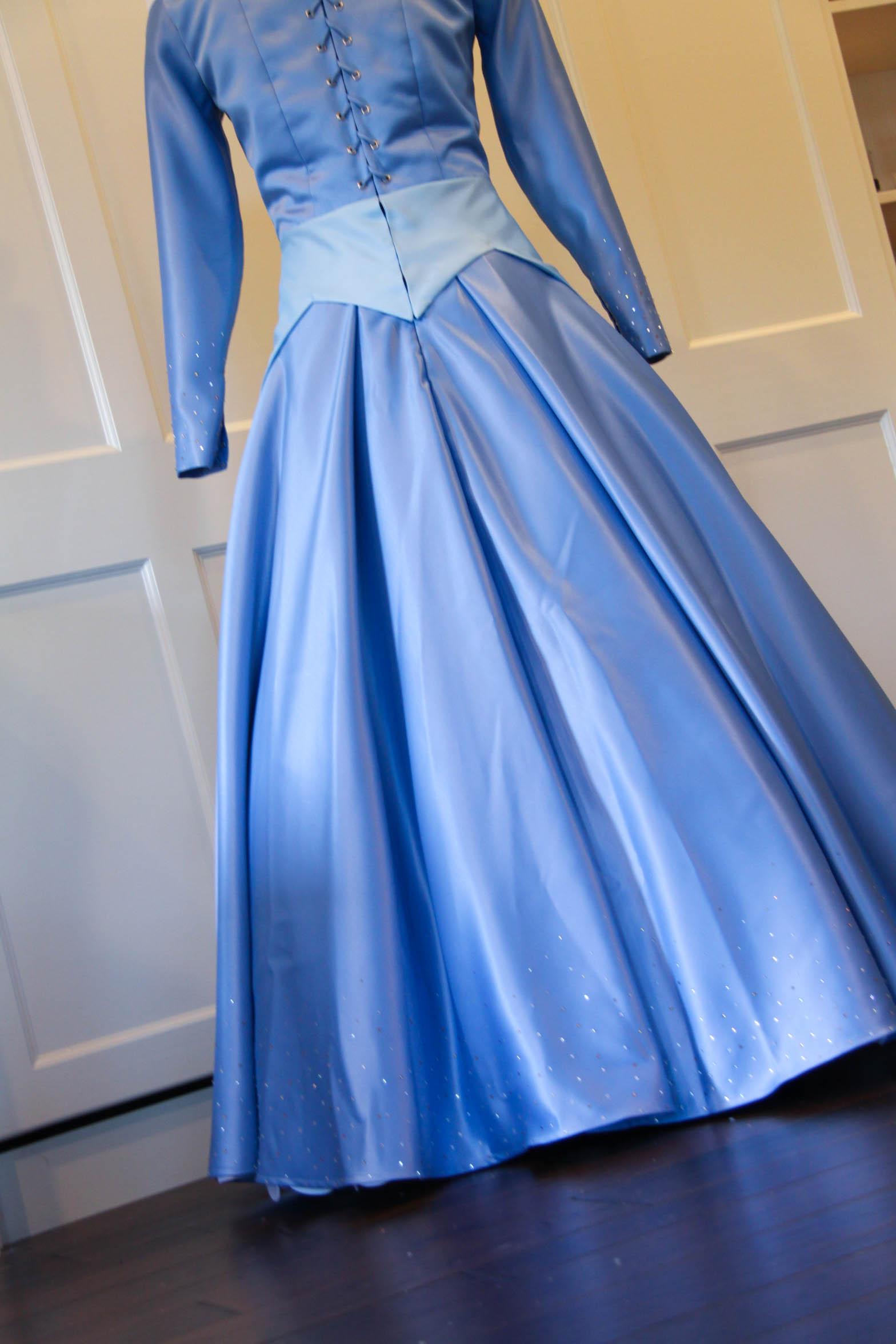Blue Sleeping Beauty - Finished-40
