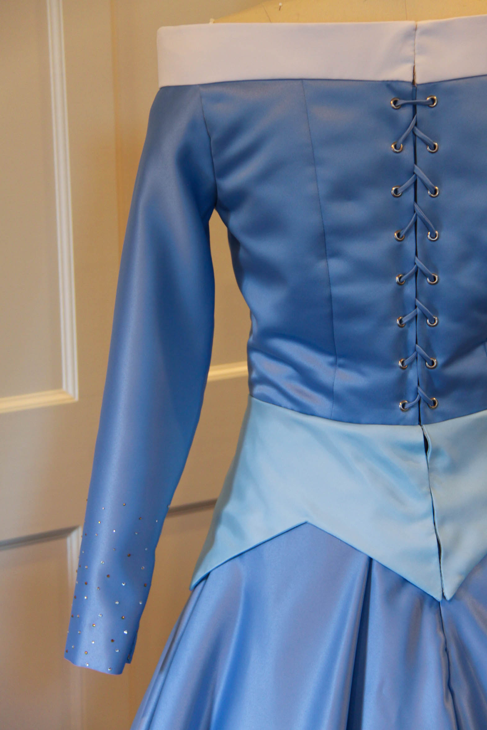 Blue Sleeping Beauty - Finished-43