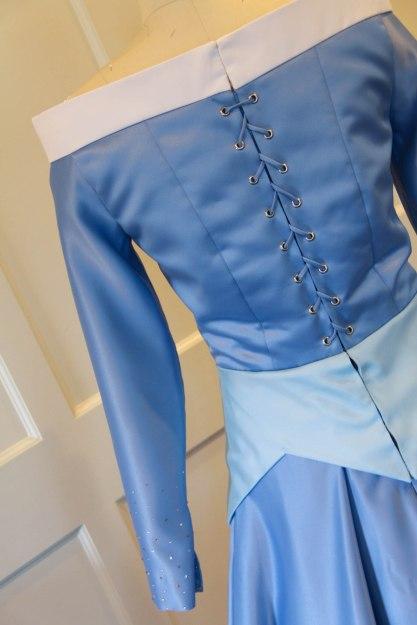Blue Sleeping Beauty - Finished-49