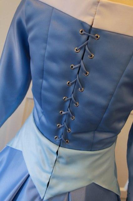 Blue Sleeping Beauty - Finished-54