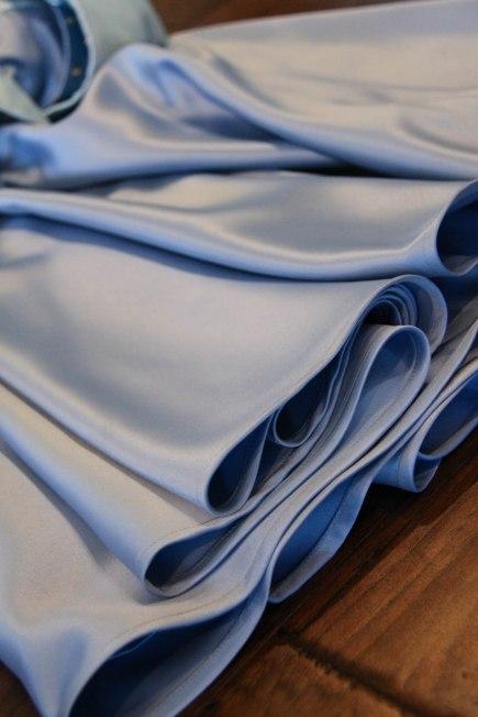 Blue Sleeping Beauty - Progress-136